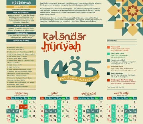 Template-Kalender-1435_sebagian