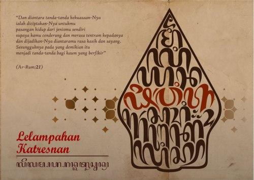 kaligrafi-aksara-jawa